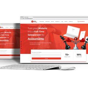 Inside Trending Digital Marketing Agency