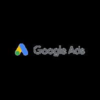 Inside Trending google-ads