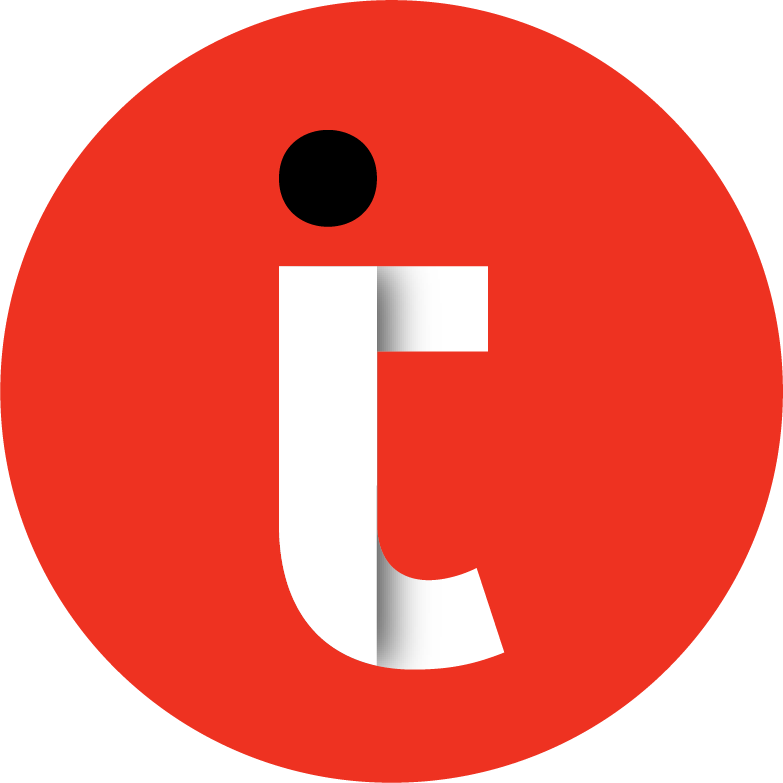 inside trending icon